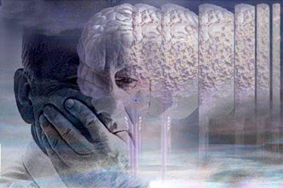 La enfermedad de Alzheimer es un trastorno neurodegenerativo y multifactorial cuya principal causa de demencia senil, actualmente no tiene cura ni se puede frenar del todo con una intervención farm…