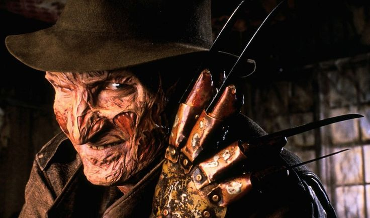 A Nightmare on Elm Street Receiving Another Remake