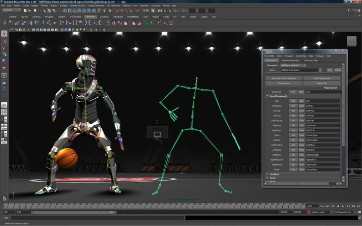 Autodesk Gives Away $25m in Free 3D Modeling Software to Students ...