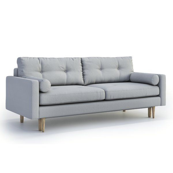 Coralayne 2 Seater Clic Clac Sofa Bed Sofa Bed 3 Seater Sofa Bed Sofa
