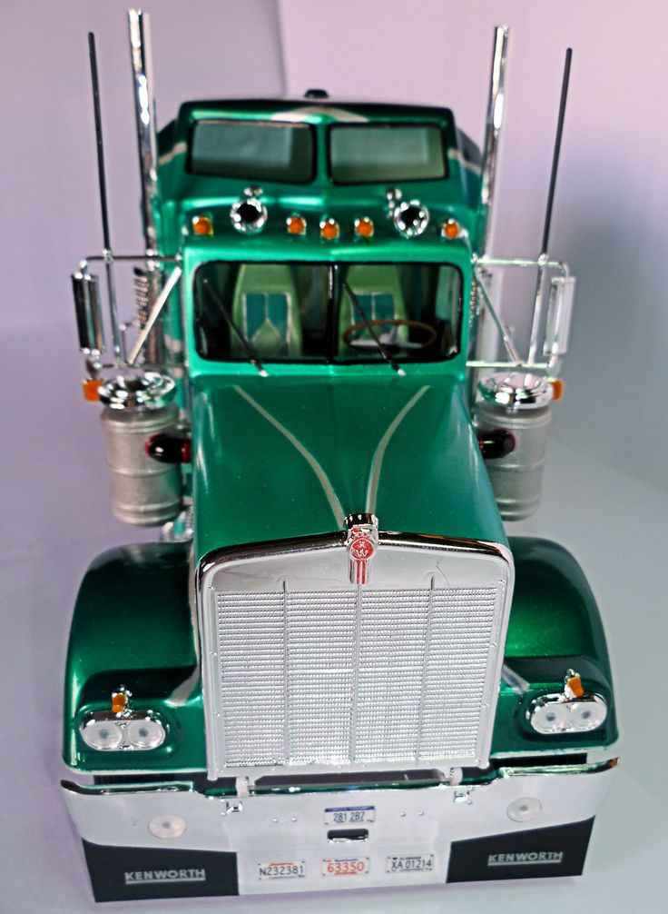 Most Design Ideas Diecast Peterbilt Wreckers Pictures, And