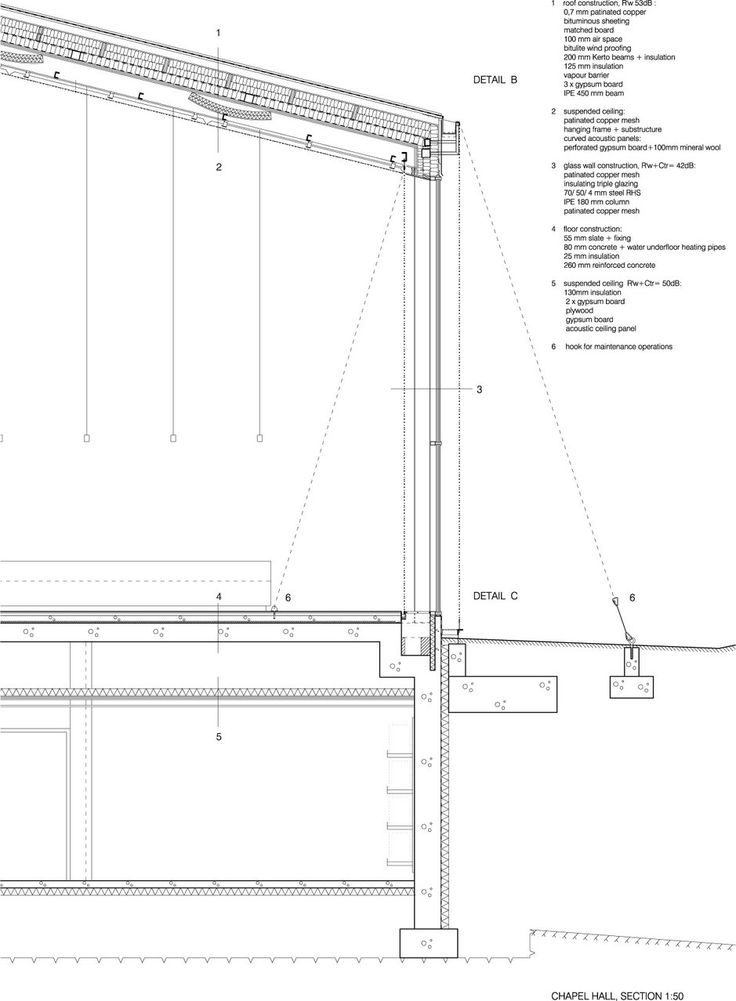 Architectural Drawing Borders 237 best architectural details images on pinterest | architecture