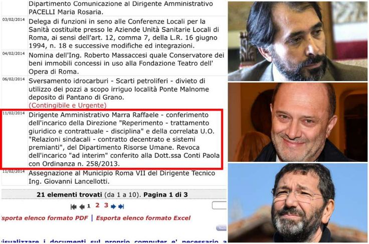 Gossip - Italia News - Notizie on line - DAGOSPIA