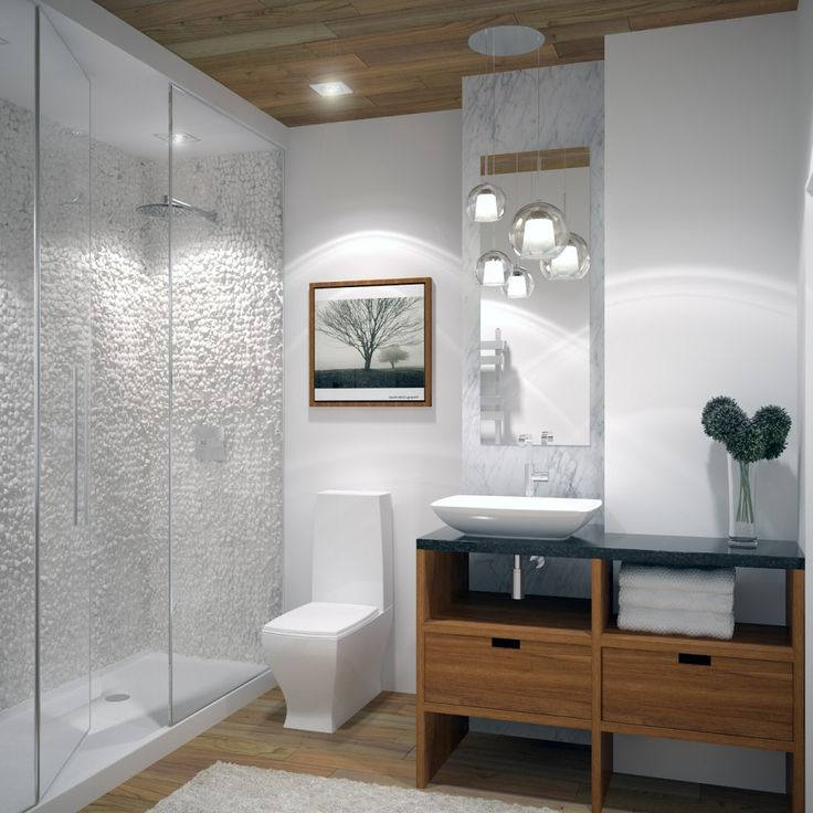 Pinterest 39 teki 25 39 den fazla en iyi banyo dekorasyonu fikri - Banyo dekorasyon ...