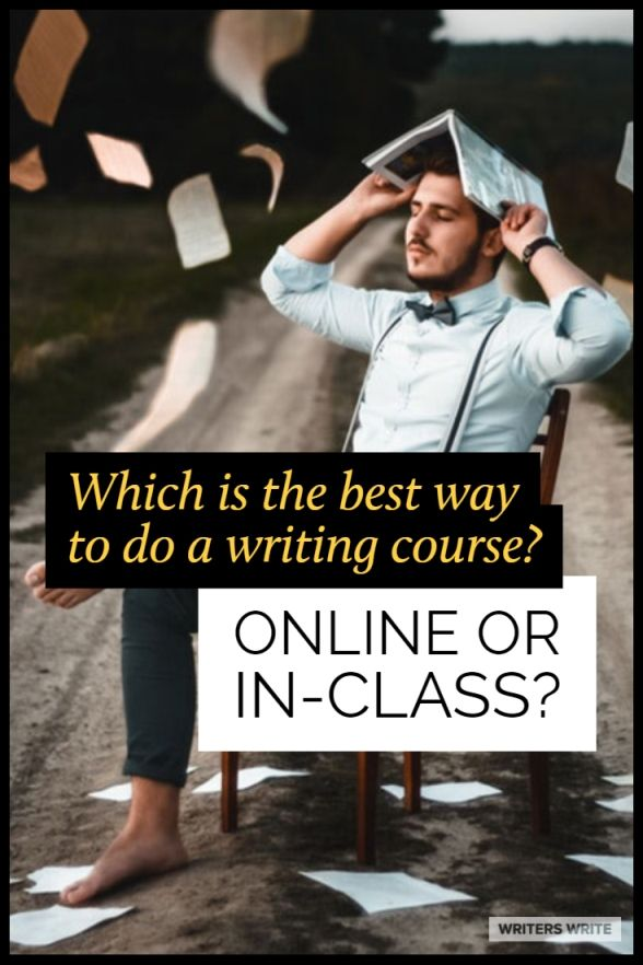 , Best Free Online Course To Learn English, Carles Pen, Carles Pen