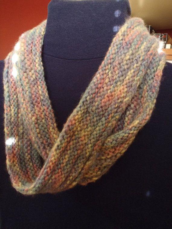 28 Knit Houdini Socks Pattern By Cat Bordhi Free Pattern Free Knit