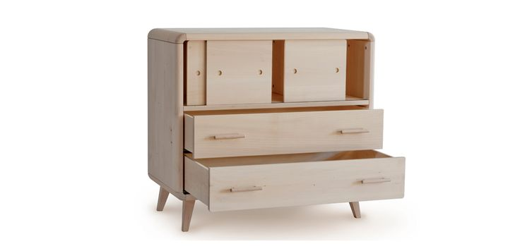 Commode5w