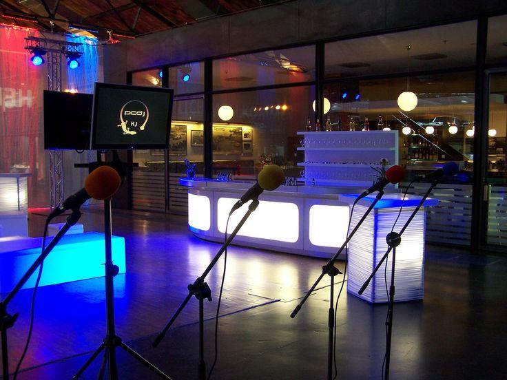 Impressionen Event DJ Berlin von DJ Thorsten in Berlin - Nightfley Djing Berlin Discjockey und Moderator DJ Thorsten Teube www.nightfley.de #Event #DJ #Berlin #Discjockey