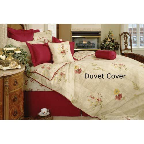 Florence King Duvet Cover