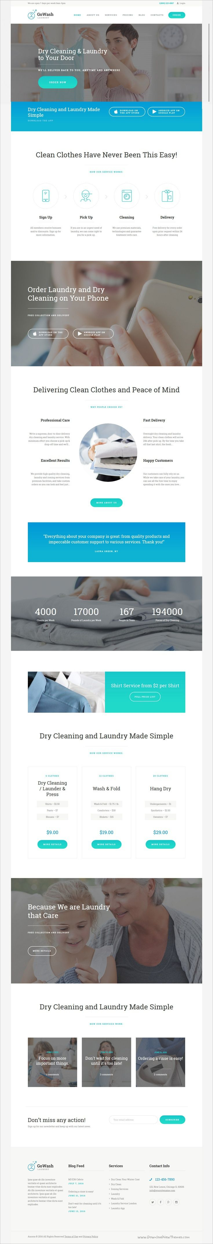 1000 Ideas About Dry Cleaning Business On Pinterest