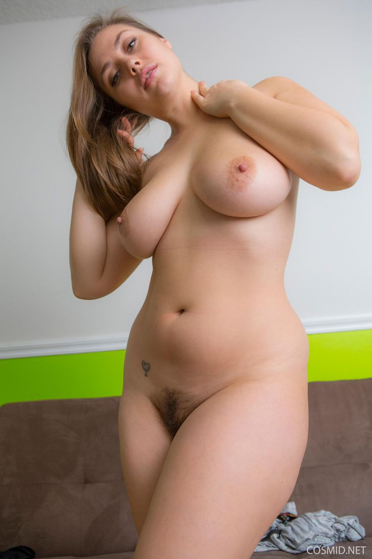 milf black gallery