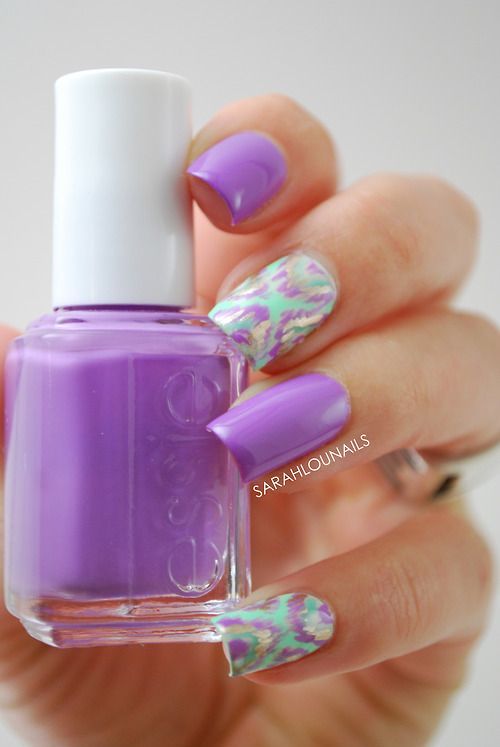 60 Best Nails Images On Pinterest Nail Scissors Cute Nails And