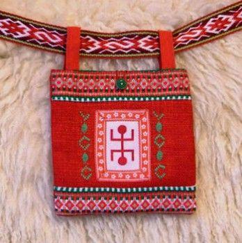 runa-na-odezhde-348x350.jpg (348×350)