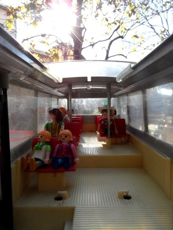#Playmobil