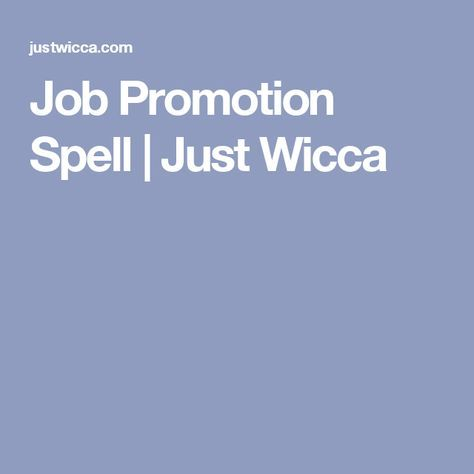 Best 25+ Job promotion ideas on Pinterest Job promotion quotes - job promotion announcement