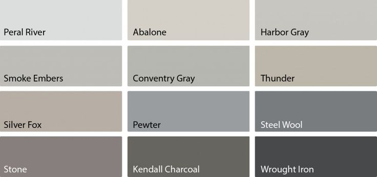 neutral warm greys and stone colours - Google Search