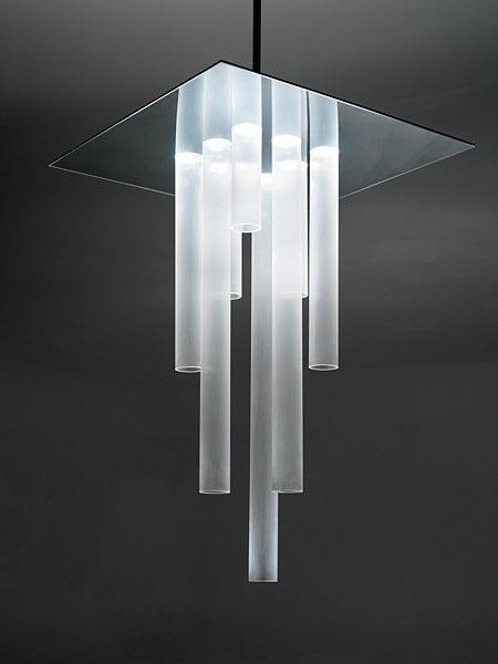 ice light , Renate Wilhelmsen Thomas,