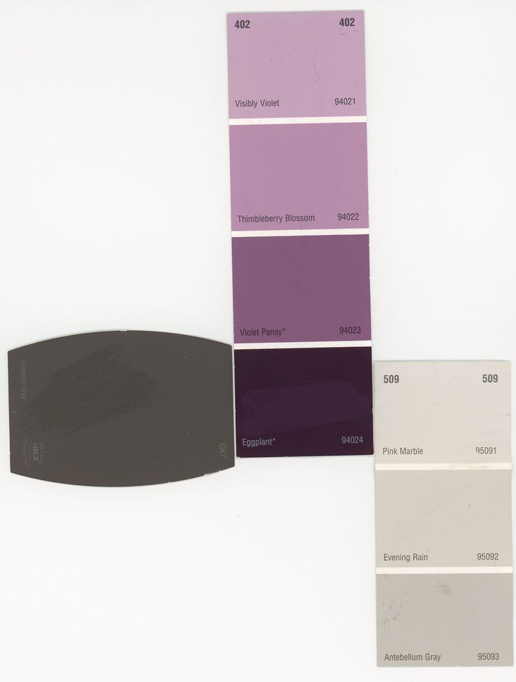 Best 25+ Eggplant Bedroom Ideas On Pinterest | Bedroom Color Schemes,  Bedroom Colors Purple And Bedroom Color Palettes