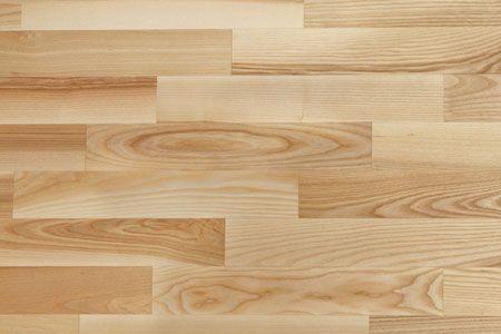 Light Wooden Flooring Inspiration Ideas 17053 Decorating Ideas | Wood Floors  | Pinterest | Light hardwood floors, Wooden flooring and Woods - Light Wooden Flooring Inspiration Ideas 17053 Decorating Ideas