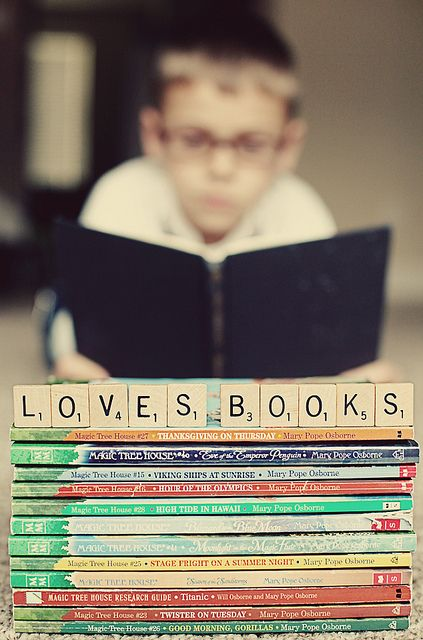 I Love.....bookworms   Flickr - Photo Sharing!