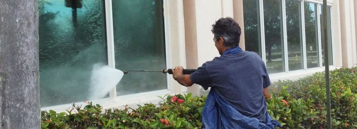Fort Lauderdale painting, Boca Raton painting, Fort Lauderdale painters --> fortlauderdalepaintingservices.com