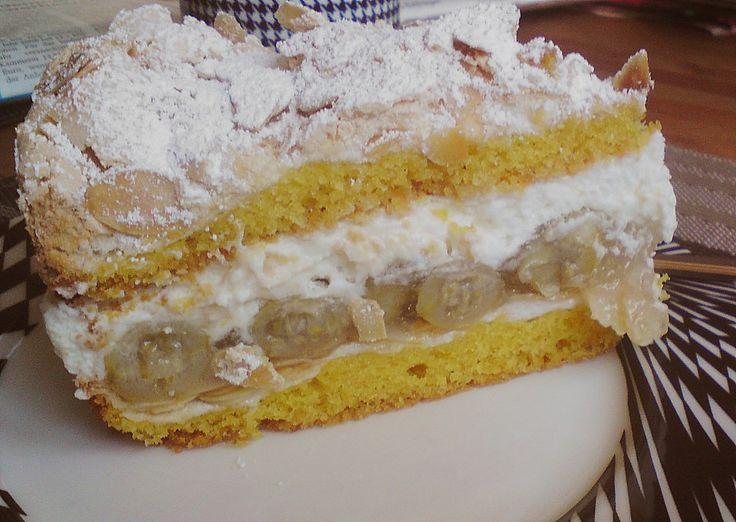 Friesentorte 4