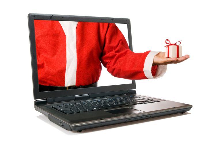 Vær dobbelt så synlig før jul - Google Adwords
