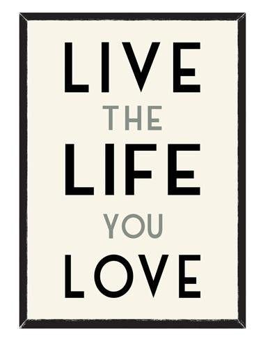 https://www.kri-eet-home-inspirations.nl/a-29383571/kaarten/kaart-live-the-life/