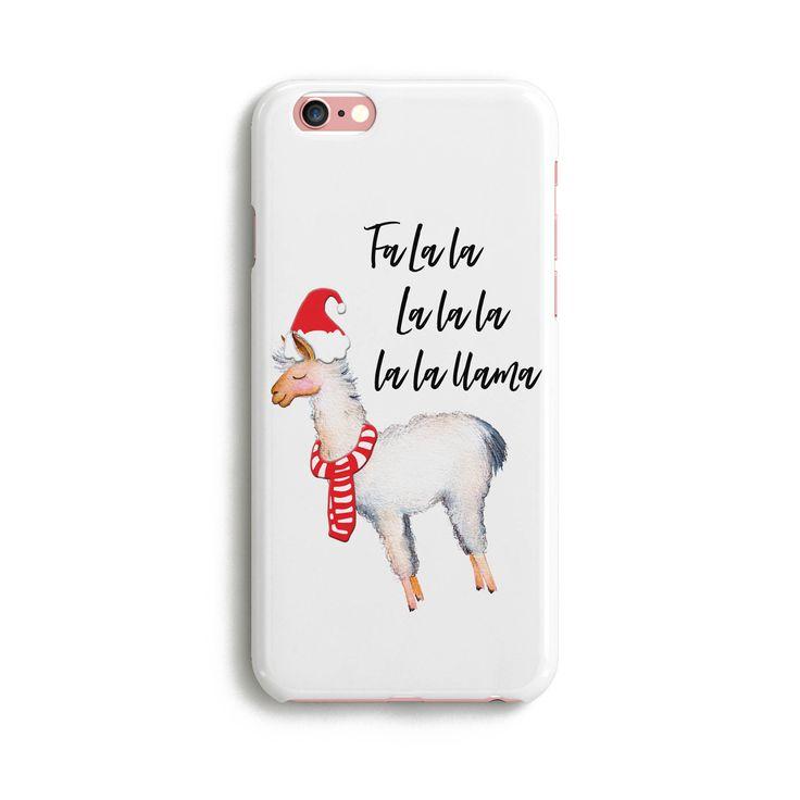 The 25+ best Llama gifts ideas on Pinterest   Fun socks, Needle ...