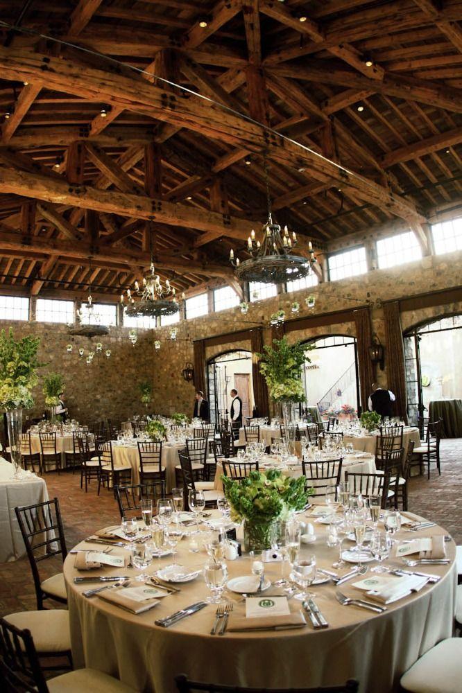 silverleaf club scottsdale az wedding locationswedding venuesarizona