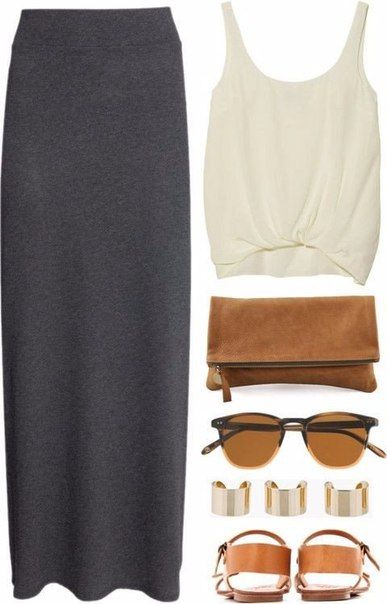 Find More at => http://feedproxy.google.com/~r/amazingoutfits/~3/SoHr33rrSRg/AmazingOutfits.page