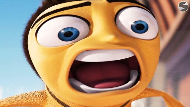 Bee Movie.mp4 https://www.youtube.com/watch?v=gmBc6KCiHJM