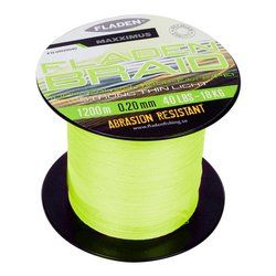 Fishing Lines - Happy Angler Online Store