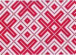 Традиционные Славянские обережные узоры для одежды (страница 10)  : фотографии без категории