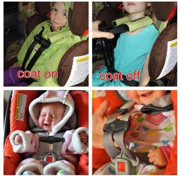 78 Best Car Seat Safety Tips Images On Pinterest Car