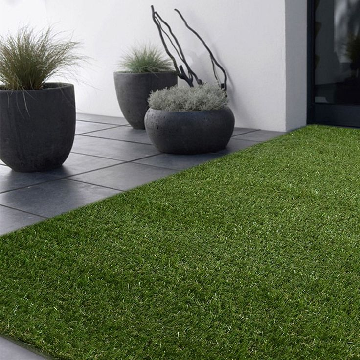 artificial grass rug target outdoor modern fake costco