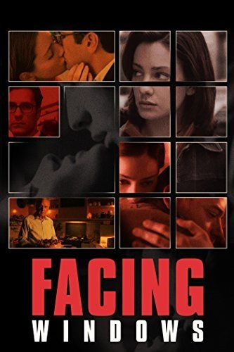 Facing Windows Amazon Instant Video ~ Giovanna Mezzogiorno, https://www.amazon.com/dp/B003Q9U3Z4/ref=cm_sw_r_pi_dp_x_9ZJ2zbP1PHT5D