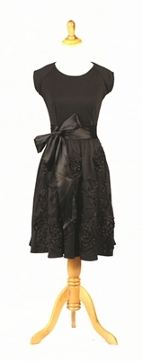 http://www.thethriftyhome.com/2012/03/shabby-apple-dress-giveaway.htmlJerseysatin Dresses, Shabby Apples, Dresses Online, Boogie Woogie, Fab Dresses, Apples Dresses, Woogie Dresses, Little Black Dresses, Style Fashion