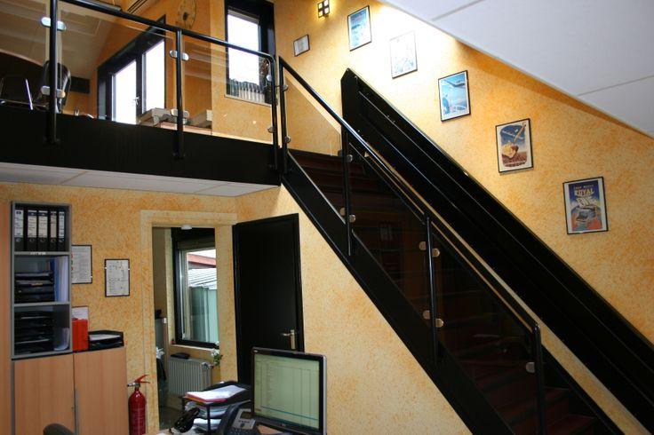 Ons kantoor 2