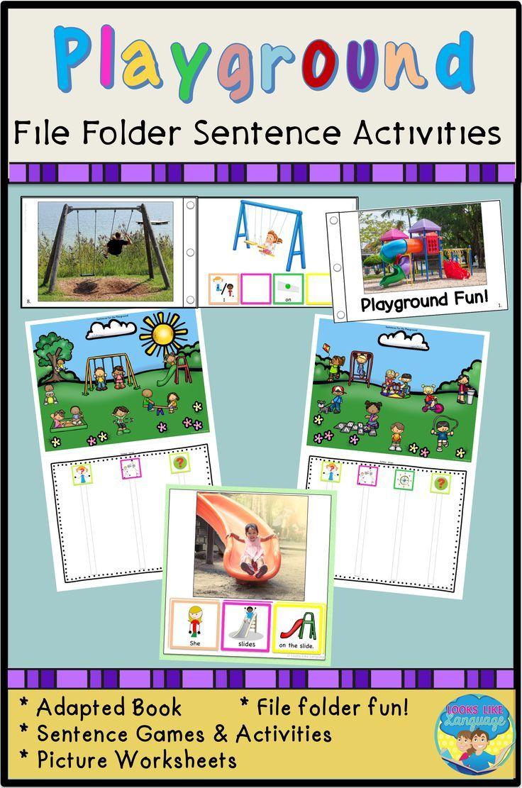 5271 best Autism images on Pinterest | Class activities, Classroom ...
