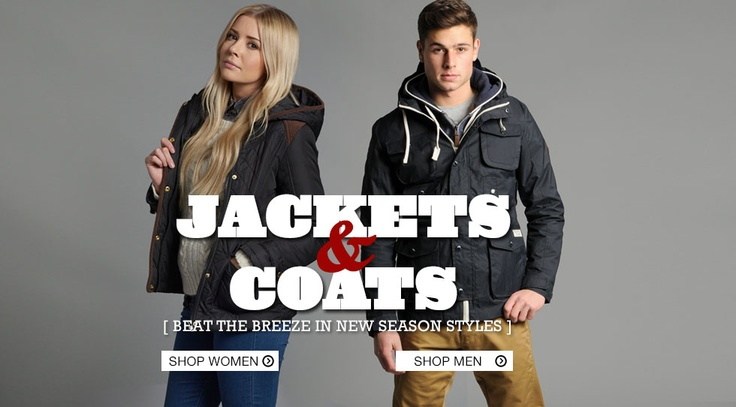 www.bankfashion.co.uk BANK Fashion - The latest mens and womens clothing including Pauls Boutique bags, purses and Hoodies, Lipsy dresses and Voi Jeans