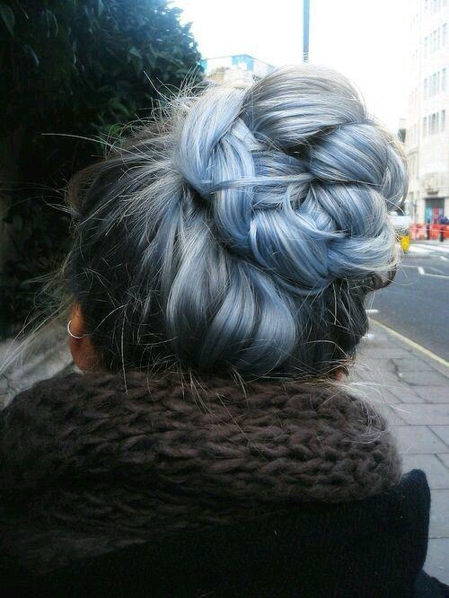 Bleuuu