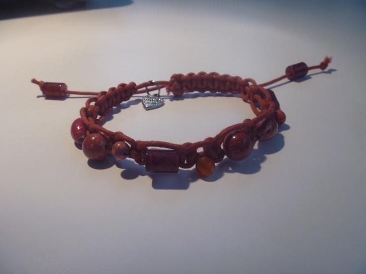 Armband voor Rita