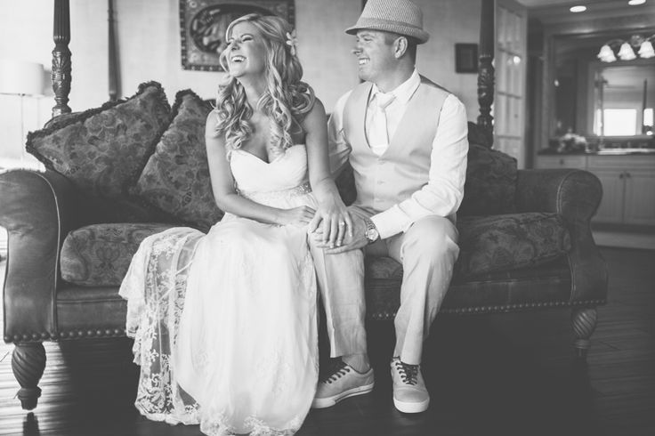 Wedding Photography by Ashley Hamilton Photography