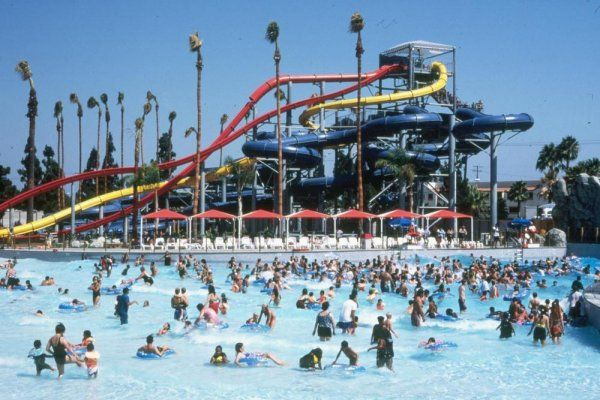"""20% military discount on regular priced tickets at Knott's Soak City OC!  As always, the """"website"""" link on our site goes right to the military discount info page on their website. While on our site, leave a review for this, or any of the over 100,000 local and national businesses listed there."""