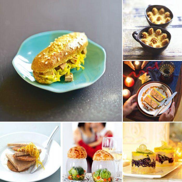 17 best ideas about le foie on pinterest miel la. Black Bedroom Furniture Sets. Home Design Ideas