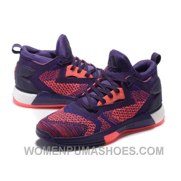http://www.womenpumashoes.com/damian-lillard-2-adidas-navy-orange-basketball-shoes-cheap-to-buy-azstayp.html DAMIAN LILLARD 2 ADIDAS NAVY/ORANGE BASKETBALL SHOES CHEAP TO BUY AZSTAYP Only $99.37 , Free Shipping!
