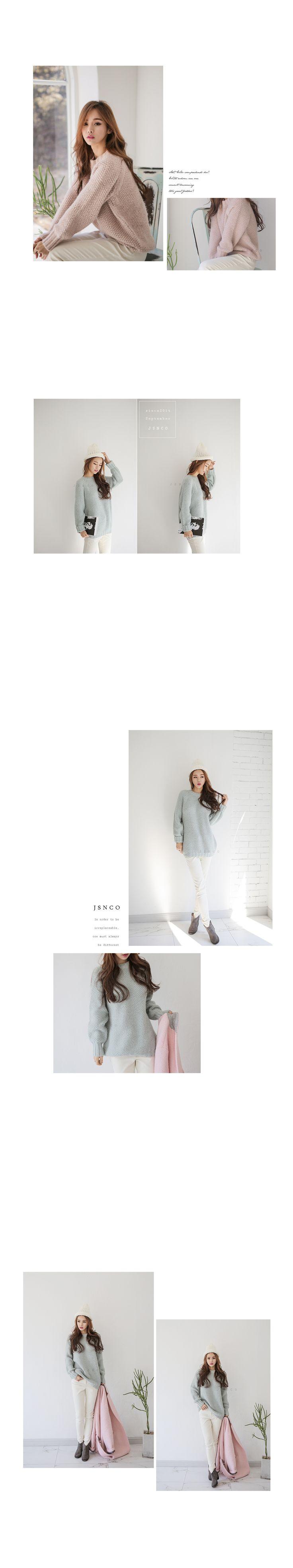 jsnco826