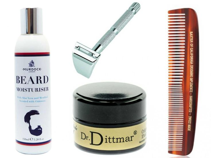 25 best ideas about beard grooming products on pinterest beard oil beard balm and diy beard oil. Black Bedroom Furniture Sets. Home Design Ideas