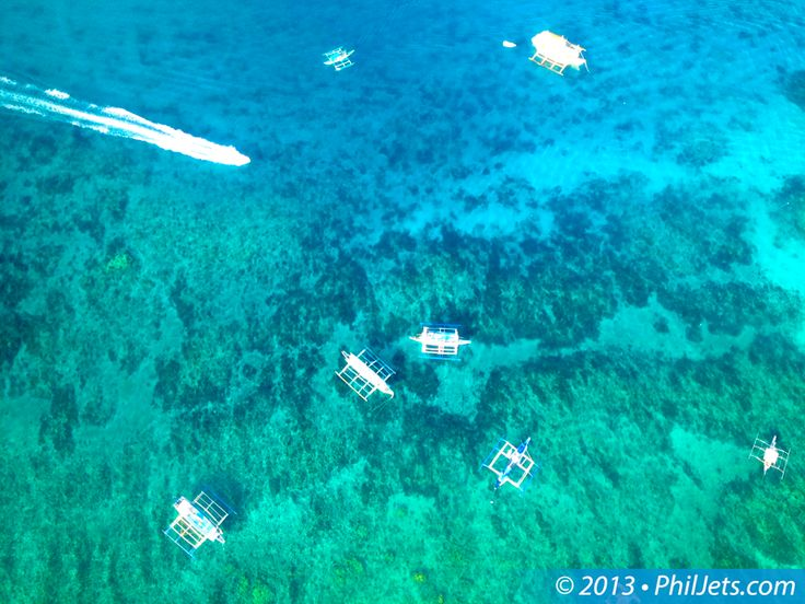 #Boracay from the sky with PhilJets  http://www.philjets.com